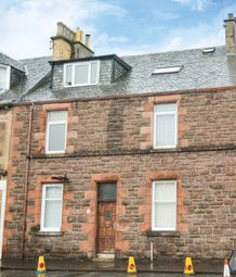 Thumbnail 2 bed flat for sale in Main St, Callander, Stirling