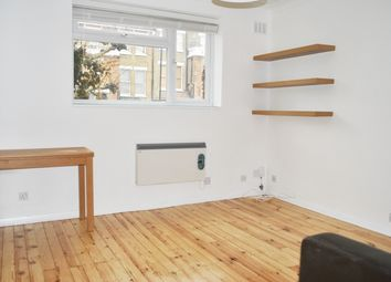 Thumbnail 1 bed flat to rent in Lady Margaret Road, Kentish Town