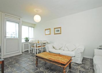 3 bed property to rent in Churchill Gardens, London SW1V