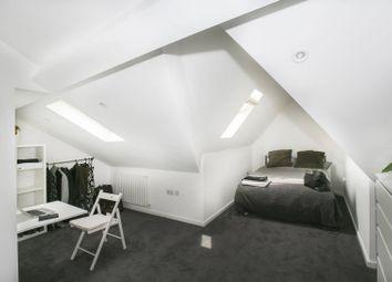 Thumbnail 5 bedroom flat for sale in Heber Road, Willesden Green, London
