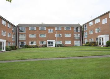Thumbnail 2 bedroom flat to rent in Nicholas Road, Crosby, Liverpool
