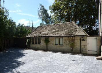 Thumbnail 1 bed detached house to rent in Church Street, Kings Stanley, Stonehouse, Gloucestershire