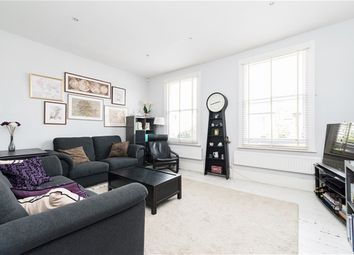 Thumbnail 3 bed property for sale in Crystal Palace Road, London