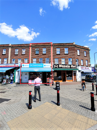 Thumbnail Retail premises for sale in 330 Ley Street, Ilford