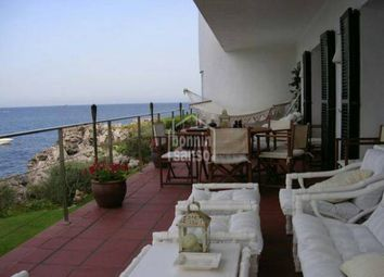 Thumbnail 7 bed villa for sale in Cap Den Font, San Luis, Illes Balears, Spain