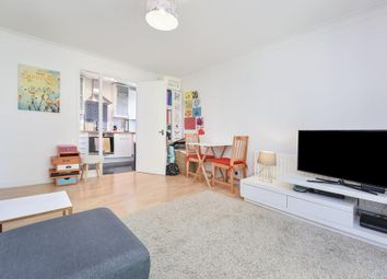 Thumbnail 1 bed semi-detached house for sale in Underhill Road, London