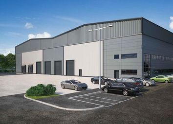 Thumbnail Light industrial to let in Unit 2, Towngate Link, Cross Green Industrial Estate, Leeds