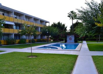 Thumbnail 2 bed apartment for sale in Javea-Xabia, Alicante, Spain