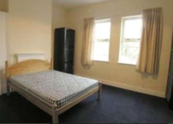 Thumbnail 4 bed terraced house to rent in London Road, Reading, Berkshire