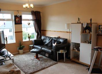 Thumbnail 1 bedroom flat for sale in Halcyon Court, Plymouth