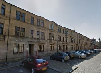 Thumbnail 1 bed flat to rent in Stock Street, Paisley