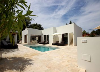 Thumbnail 5 bed villa for sale in San Rafael, Ibiza, Balearic Islands, Spain