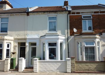 3 bed property to rent in Hunter Road, Southsea PO4