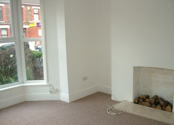 Thumbnail 3 bed terraced house to rent in Forge Road, Port Talbot