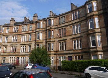 Thumbnail 3 bed flat for sale in 3/1, 84 Albert Avenue, Glasgow
