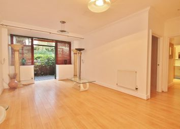 Thumbnail 2 bed flat for sale in Greystoke House, 150 Brunswick Road, London