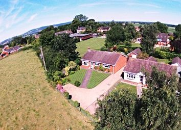 Thumbnail 2 bed detached bungalow for sale in Stottesdon, Nr Bewdley