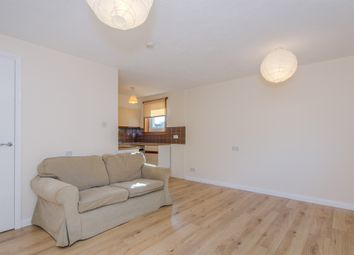 Thumbnail 1 bed flat for sale in Ochil Court, Irvine