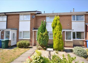 Thumbnail 2 bed mews house for sale in Daisy Hill Drive, Adlington, Chorley