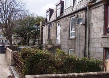 Thumbnail 2 bed flat to rent in Constitution Street, City Centre, Aberdeen AB24,