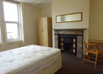 Thumbnail 7 bed terraced house to rent in Forsyth Road, Jesmond, Newcastle Upon Tyne