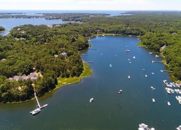 Thumbnail Land for sale in Barnstable, Massachusetts, 02648, United States Of America