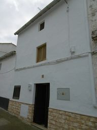 Thumbnail 3 bed property for sale in 23480 Quesada, Jaén, Spain