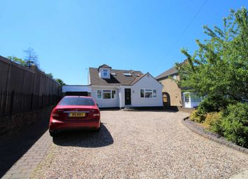 Thumbnail 5 bed property for sale in Mascalls Lane, Brentwood