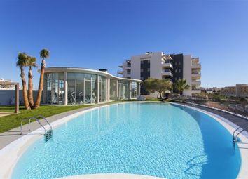 Thumbnail 2 bed apartment for sale in Altos Del Mediterraneo - Los Dolses, Villamartin, Alicante, 03189