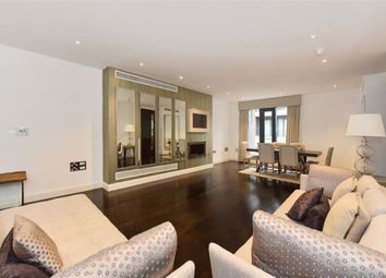 Thumbnail 4 bedroom property to rent in Regents Courtyard, 2-5 Gloucester Avenue, Primrose Hill, London
