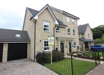 Thumbnail 4 bed property for sale in Nightingale Hall Road, Lancaster