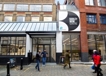 Thumbnail Office to let in Barley Mow, 10 Barley Mow Passage, Chiswick