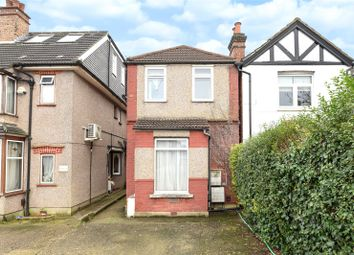 Thumbnail 1 bed flat for sale in Pinner Road, Pinner, Middlesex
