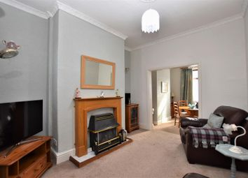 Thumbnail 3 bed terraced house for sale in Greengate Street, Barrow-In-Furness