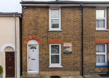 Thumbnail 2 bed property for sale in Fielding Street, Faversham