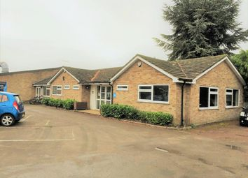 Thumbnail Office to let in Radley Road, Abingdon