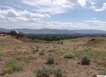 Thumbnail Land for sale in Nevada, Nevada, United States Of America