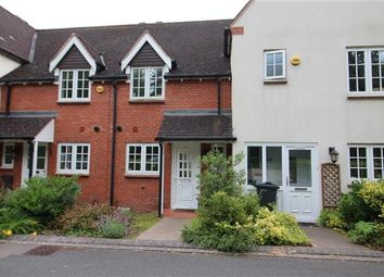 Thumbnail 2 bed terraced house for sale in Woodbrooke Grove, Birmingham