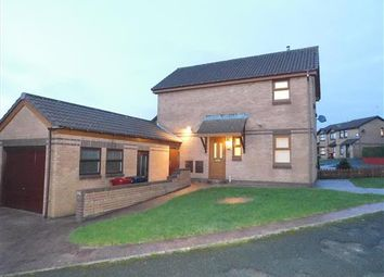 Thumbnail 3 bed property to rent in Helmsley Drive, Barrow-In-Furness