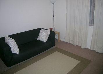 Thumbnail 1 bed property to rent in Summerhill Way, Mitcham