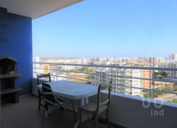 Thumbnail 1 bed apartment for sale in Portimão, Portimão, Faro
