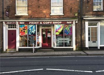Thumbnail Property to rent in High East Street, Dorchester, Dorset