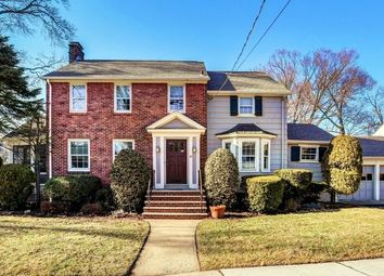 Thumbnail 3 bed property for sale in New Jersey, Usa