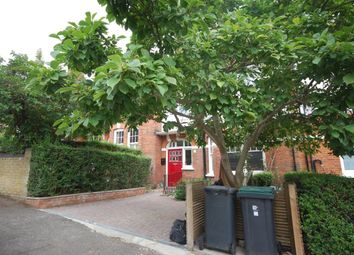 Thumbnail 5 bed property to rent in Glasslyn Road, London