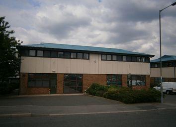 Thumbnail Industrial for sale in 8/10 Legrams Lane, Bradford