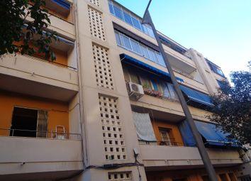Thumbnail 3 bed apartment for sale in Calle Senador Bevia, Alicante (City), Alicante, Valencia, Spain