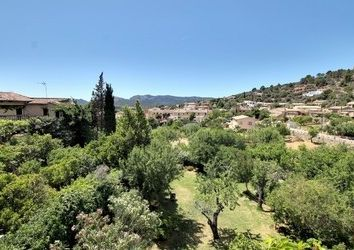 Thumbnail 5 bed villa for sale in Calvia, Balearic Islands, Spain