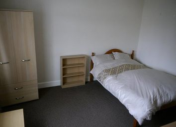 Thumbnail 1 bed property to rent in Donnington Bridge Road, Cowley, Oxford, Oxfordshire