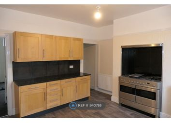 Thumbnail 3 bed terraced house to rent in Shuttleworth Street, Earby, Barnoldswick
