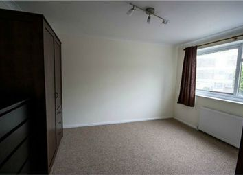 Thumbnail 2 bedroom flat to rent in Marsh Hall, Talisman Way, Wembley, Greater London
